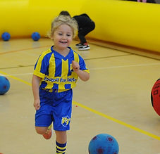 Running_Fun_Football_Factory_Ipswich_Soc