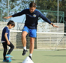Jonny_Football_Fun_Factory_Balance_Child