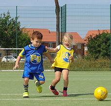 Red_Lodge_Football_Boy_Girl