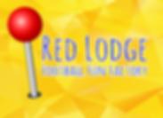 FFF_RedLodge.png