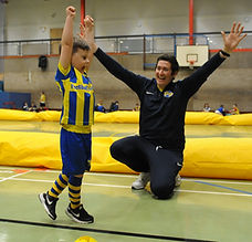 Cheer_Celebrate_Football_Coach_Smiling_C