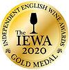IEWA20-Gold-medal.jpg