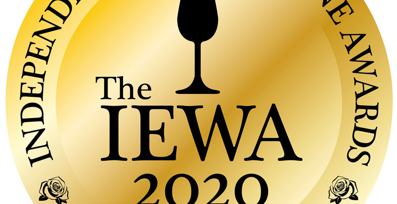 Success at the 2020 Independent English Wine Awards!