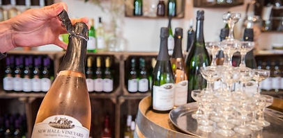 wine-newhall-cork-opening.jpeg