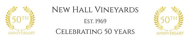 Celebrating 50 years.jpg
