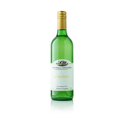 Still Wine Variety Box