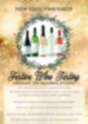 christmas tour poster 7th Dec.jpg