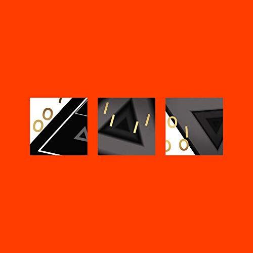 Champagne (dolltr!ck Remix) - Dec 31st, 2018