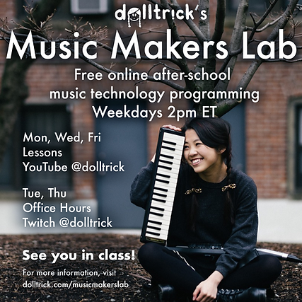 dolltr!ck music makers lab.png