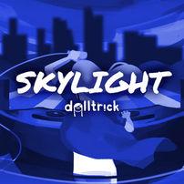 Skylight - Jan 17th, 2020