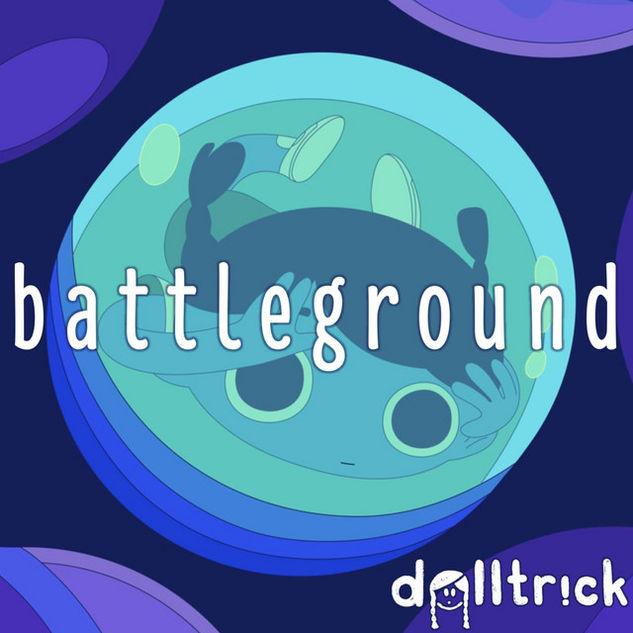 Battleground - Aug 16th, 2019