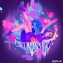 Chemistry - Sep 6th, 2019