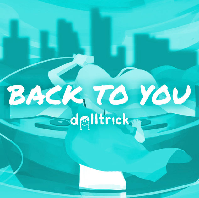 Back To You - Jan 10th, 2020