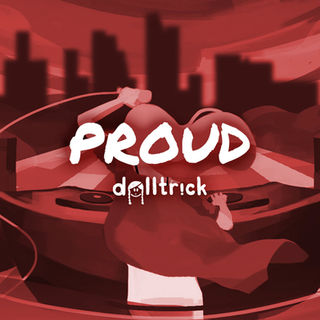 Proud - Jan 24th, 2020