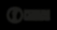 ForumCinemas_logo_must_transparent.png