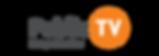 PublicTV-uus-logo_sloganiga-01.png