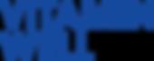 VW_logo_2rad_RGB blue.png