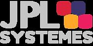 JPL Systèmes Logiciel et applications innovantes