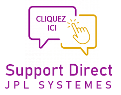 support_direct01.png