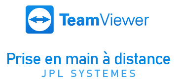 assistance_teamviewer.png