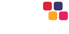 JPL Systèmes Logiciel Avocat
