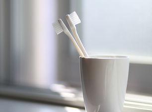 love-morning-white-clean-65055.jpg