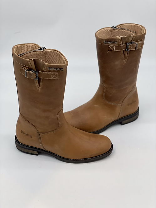 Oslo Boots, 41