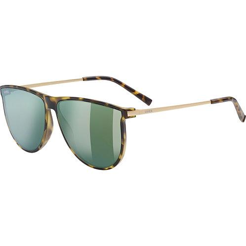 uvex lgl 47 sunglasses