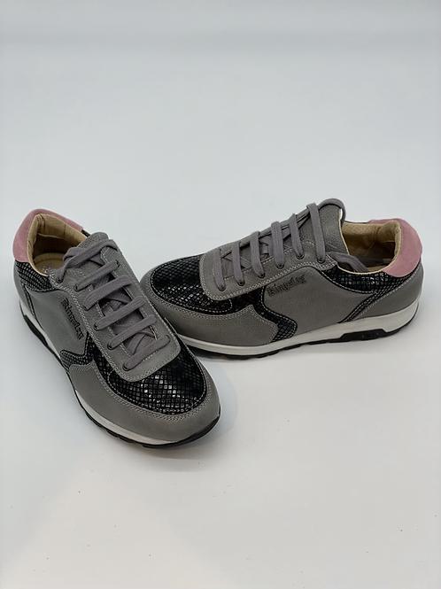Cervo Sneakers, 39