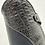Thumbnail: Kingsley Olbia--Paxson blue, size 39