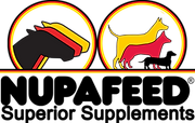 Nupafeed_Horse_and_Dog_Logo_170x@2x.png