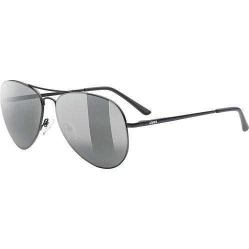 uvex lgl 45 P Sunglasses