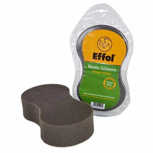 Effol Wonder Sponge