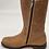 Thumbnail: Oslo Boots, 41