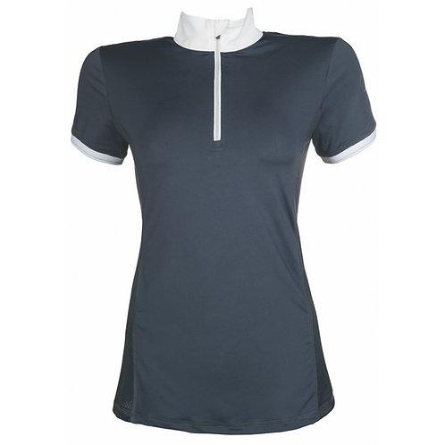 Cavallino Marino Competition Shirt--Venezia