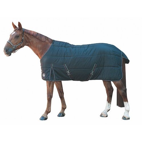 HKM Stable Blanket
