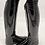 Thumbnail: Kingsley Capri--Patent Black, size 37