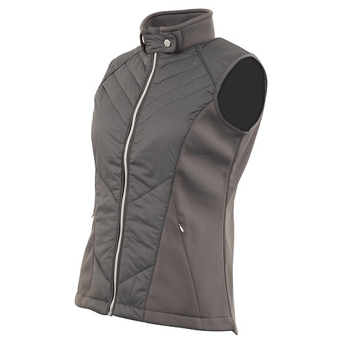 """BR """"Oxley"""" Vest"""