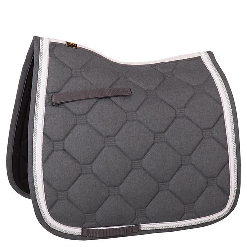 """BR """"Sublime"""" Airflow Pad (Dressage, Full)"""