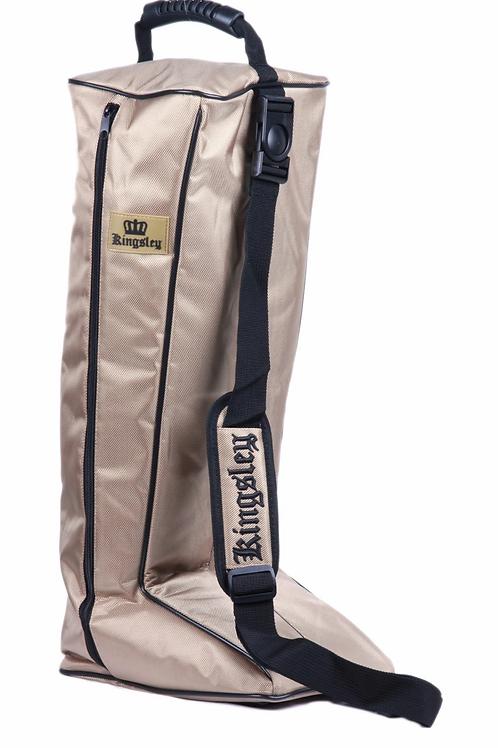 Kingsley Boot Bag (Large)