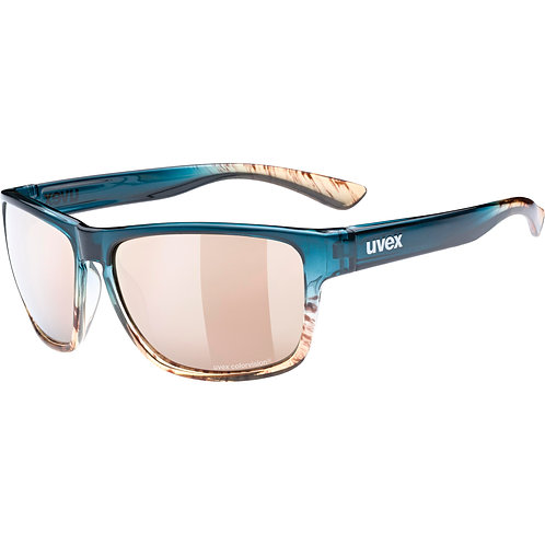 Uvex lgl 36 CV Sunglasses