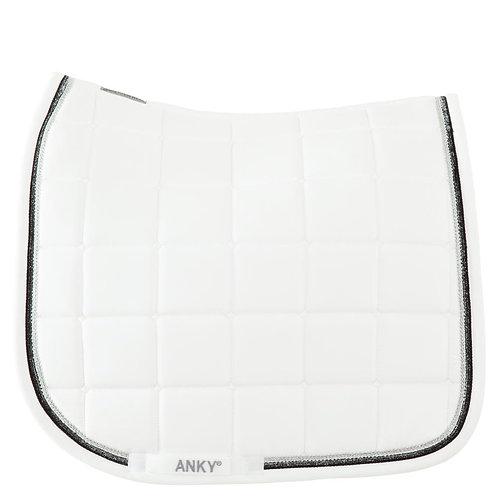 ANKY® Saddle Pad Concours Dressage