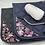 Thumbnail: HKM Flower Style Pad