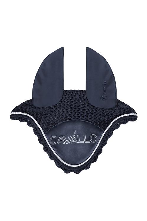 Cavallo Harka Fly Bonnet (2 colors)