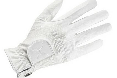 Uvex Sportstyle Glamor Gloves (white)