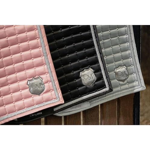 HKM Dressage Pad--Topas--CM Style