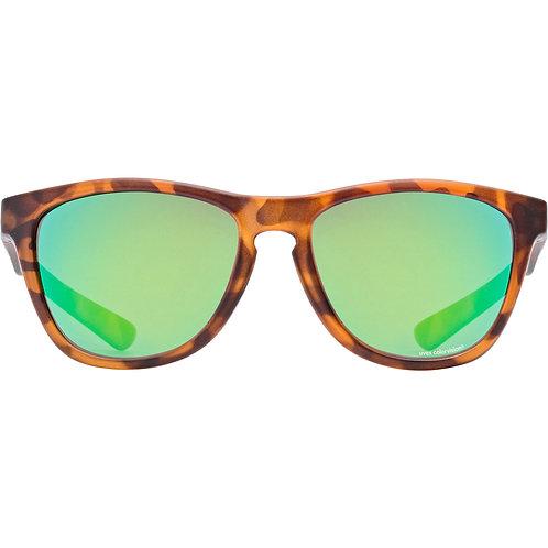 Uvex lgl 48 cv Sunglasses