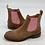 Thumbnail: Amsterdam Short Boots, 41