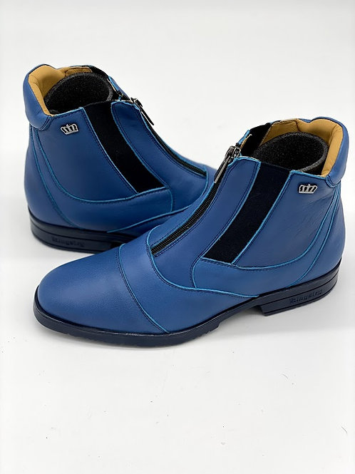 Sydney Paddock Boot (size 41)