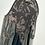 Thumbnail: Capri Boot--Black Patent, size 38